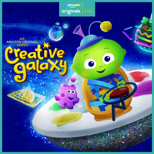 creative galaxy sq